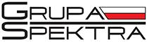 Logo GRUPA SPEKTRA